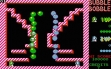logo Emulators BUBBLE BOBBLE 2 - EXTENDED SCREENS (HACK) [ST]